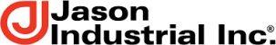 jason-industrial-logo
