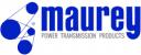 maurey-logo