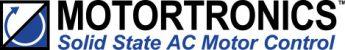 motortronics-logo
