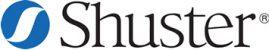 shuster-logo