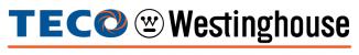 teco-westinghouse-logo