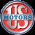 us-motors-logo